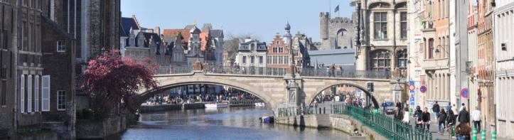 P92 to attend IMA Europe Meeting in Ghent